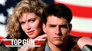 Top Gun wallpaper