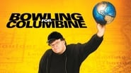 Bowling for Columbine wallpaper