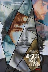 Serie streaming | voir Billy Milligan : Ces monstres en lui en streaming | HD-serie