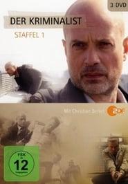 Serie streaming | voir Berlin, section criminelle en streaming | HD-serie