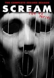 Serie streaming | voir Scream: The TV Series en streaming | HD-serie