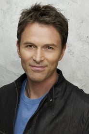 Tim Daly After Darkness