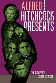 Serie streaming | voir Alfred Hitchcock présente en streaming | HD-serie
