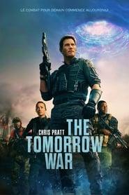 The Tomorrow War series tv