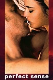 View Perfect Sense (2011) Movie poster on Fmovies