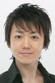 Hisayoshi Suganuma