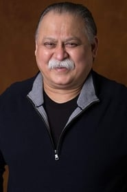 Deepak Anand Image