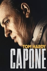 View Capone (2020) Movie poster on 123movies