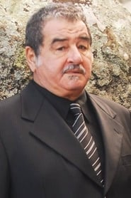 Otávio Augusto Tito and the Birds