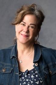 Corrine Koslo