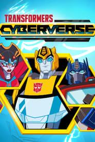 Transformers: Cyberverse Online