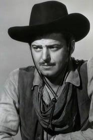 John Carroll Rio Rita