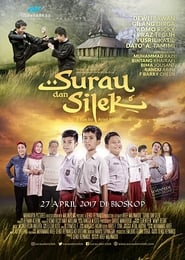 View Surau dan Silek (2017) Movie poster on 123movies