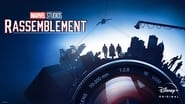 Marvel Studios : Rassemblement