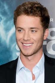 Jeremy Sumpter The Legend of 5 Mile Cave