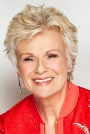 Julie Walters Wild Rose