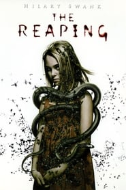 The Reaping FULL MOVIE