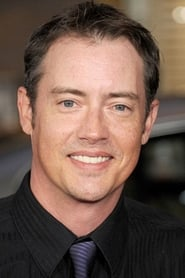 Jason London Marriage Killer