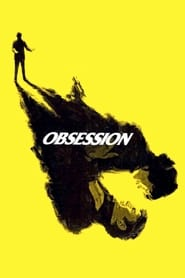 View Obsession (1976) Movie poster on Ganool