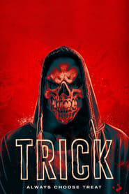 View Trick (2019) Movie poster on 123movies