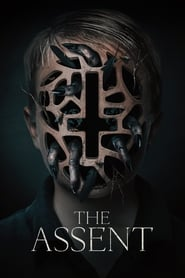 View The Assent (2019) Movie poster on INDOXXI