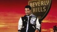 Le Flic de Beverly Hills 2 wallpaper