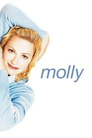 View Molly (1999) Movie poster on IndoXX1