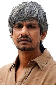 Vijay Raaz Chopsticks