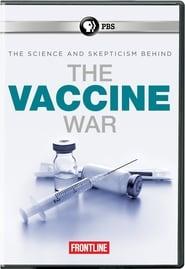 Frontline: The Vaccine War series tv