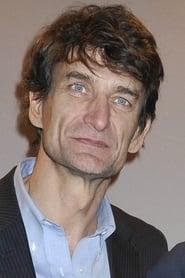 Eric Altmayer