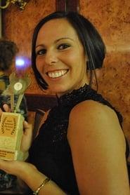 Nina Lopez-Corrado