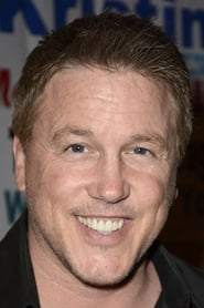 Lochlyn Munro A Stone Cold Christmas