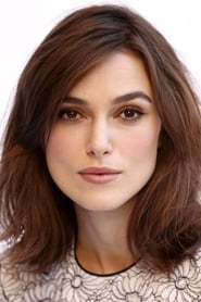 Keira Knightley Official Secrets
