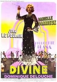 Divine FULL MOVIE