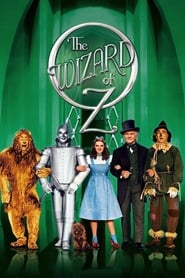 The Wizard of Oz FULL MOVIE
