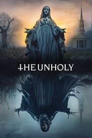 The Unholy TV shows