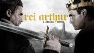 Le Roi Arthur : La légende d'Excalibur wallpaper