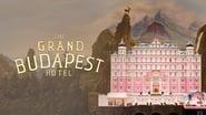 The Grand Budapest Hotel wallpaper