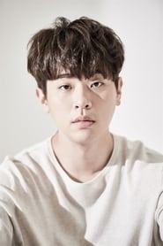 Park Jung-min Svaha: The Sixth Finger