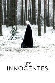 Les Innocentes  film complet