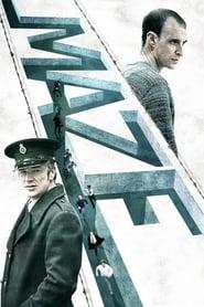 View Maze (2017) Movie poster on cokeandpopcorn