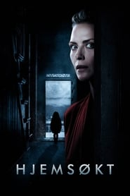 View Haunted (2017) Movie poster on cokeandpopcorn.click