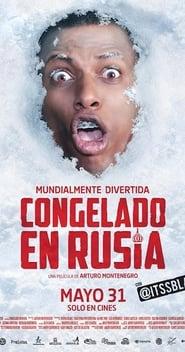 Congelado en Rusia streaming