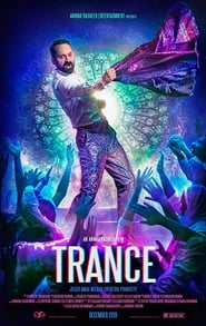 View Trance (2020) Movie poster on Fmovies