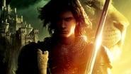 Le Monde de Narnia, chapitre 2 : Le Prince Caspian wallpaper