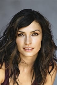Famke Janssen The Poison Rose