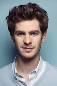 Andrew Garfield Under the Silver Lake