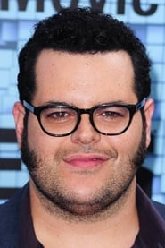 Josh Gad The Angry Birds Movie 2