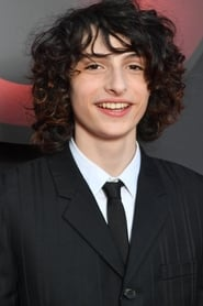 Finn Wolfhard The Goldfinch