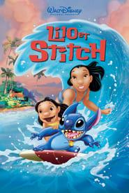 Lilo et Stitch FULL MOVIE